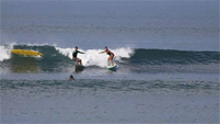 tl_files/fsb2014/Surfing/batu bolong.jpeg
