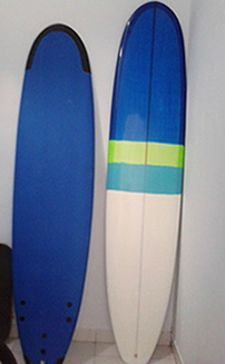 tl_files/fsb2014/Surfing/boards.jpg